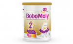BoboMoly 2 Follow-on Milk Formula